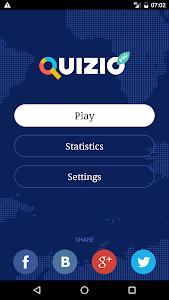 Quizio PRO: Quiz game 이미지[1]