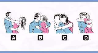 fraksjonering teknikk dating