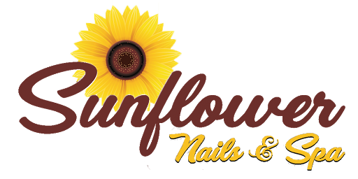 Sunflower Nails & Spa