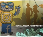 Social Media For Business Course - Durban : Brand Candy