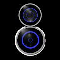 ImPix icon