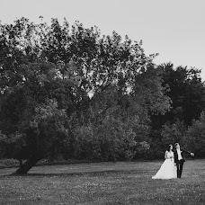 Wedding photographer Stefaniya Pipchenko (Stefani). Photo of 23.12.2015