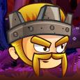 Master Of Jungle icon