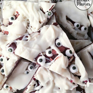 Chocolate Fruit And Nut Bar Recipes