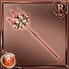 R杖_呪炎の燭台