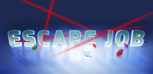 Escape Job game (apk) free download for Android/PC/Windows screenshot