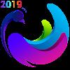CMM Launcher 2019