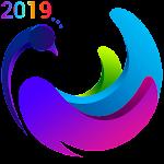 CMM Launcher 2019 3.5.1
