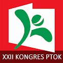XXII Kongres PTOK icon