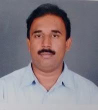 Photo: Jayakrishnan Pokkunni Variam