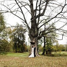 Wedding photographer Sergey Bablakov (reeexx). Photo of 22.10.2015