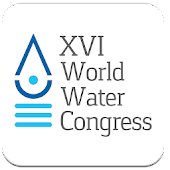 IWRA XVI World Water Congress
