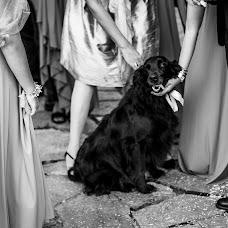 Wedding photographer Riccardo Caselli (RiccardoCaselli). Photo of 22.06.2018