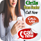 Download Girls Mobile Number (prank) For PC Windows and Mac