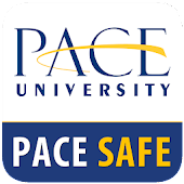 Pace Safe