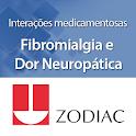 Interações em Fibromialgia
