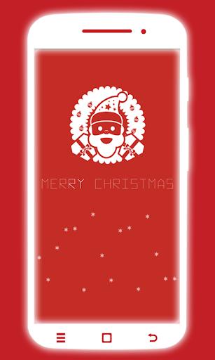 クリスマスコレクション2015