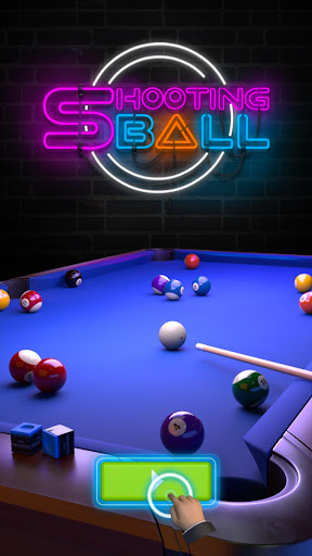 Shooting Ball screenshot 9