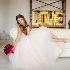 Wedding photographer Ekaterina Glazova (EG22). Photo of 13.08.2018