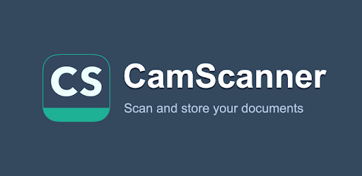 CamScanner - Scanner to scan PDF - Apps on Google Play