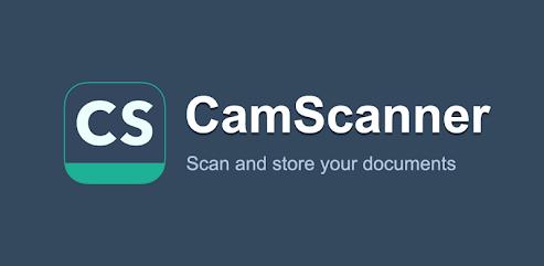 دانلود برنامه CamScanner - Phone PDF Creator