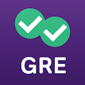 GRE Prep & Practice by Magoosh icon