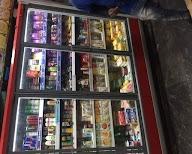 Jai Maa Departmental Store photo 1