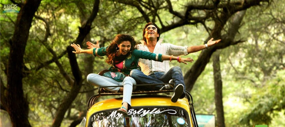 best-bollywood-movies-about-travel_love_aaj_kal