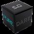 [EMUI 9.1]Pure Dark 5.0 Theme 1.2