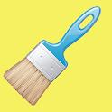 E-painte icon