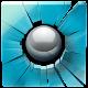 Smash Hit Download on Windows
