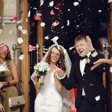 Wedding photographer Pavel Makarov (PMackarov). Photo of 31.05.2015