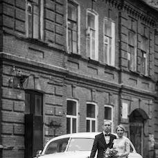 Wedding photographer Maksim Dubcov (Object). Photo of 22.06.2017