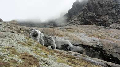 Photo: Allt Coire Lagan