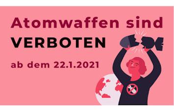 atomwaffen-sind-verboten.jpg