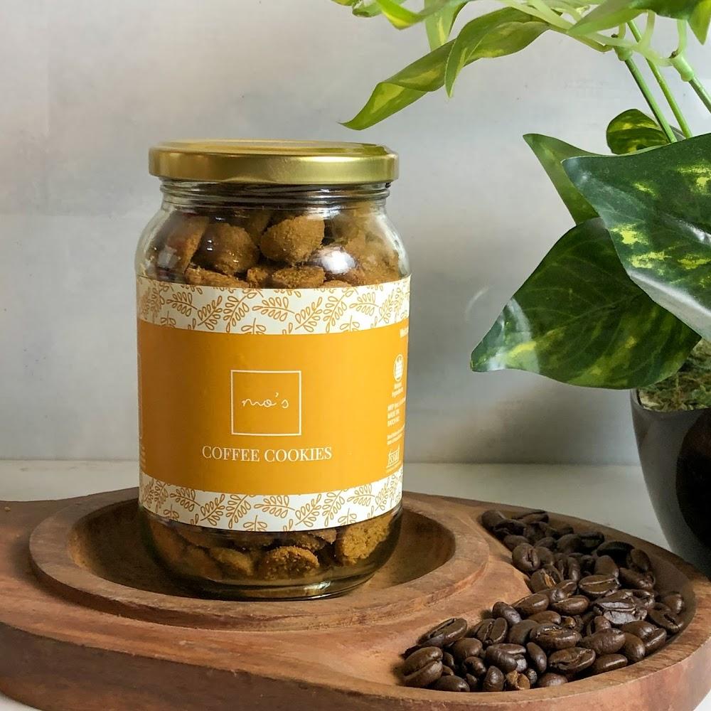 mos-bakery-online-order_coffee_cookies
