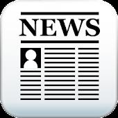 Go Tamil News