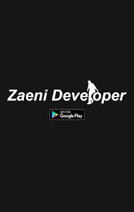 Ayo & Teo Wallpapers Art HD - Zaeni - náhled