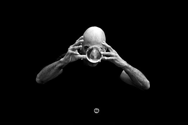 L'illusionista di faranfaluca