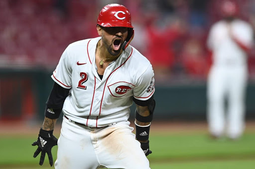 KSReds Recap: Reds Take Two Out of Three From the Cubs