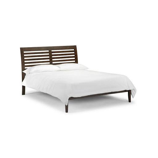 Julian Bowen Santiago Bed Frame
