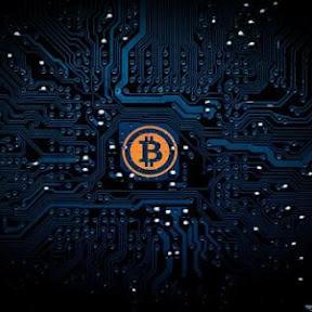 スイスの投資銀行大手UBS、富裕層向け仮想通貨サービスを検討【フィスコ・ビットコインニュース】