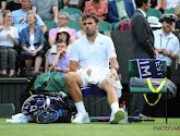 Drievoudig grandslamwinnaar moet na forfait voor Roland Garros ook passen voor Wimbledon