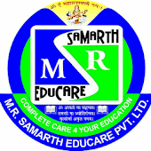 MR Samarth Educare