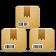 Download Conteo de Inventario SSM (Simple Stock Mobile) For PC Windows and Mac