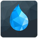 Drippler - Your Tech Assistant icon