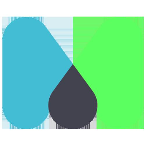 Methos avatar image