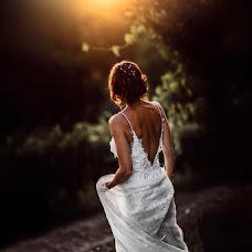 Wedding photographer Maurizio Rellini (rellini). Photo of 21.08.2018
