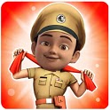 Rudra Game Boom Chik Chik Boom icon