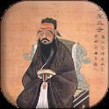 Притчи Конфуцианские icon